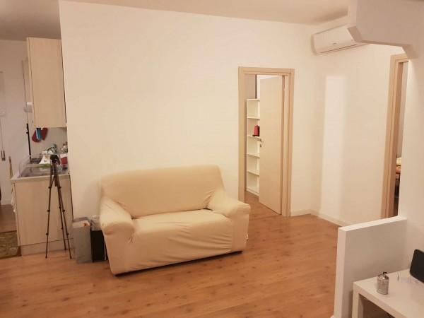 Appartamento in vendita a Roma, Battistini Val Cannuta, 90 mq - Foto 27