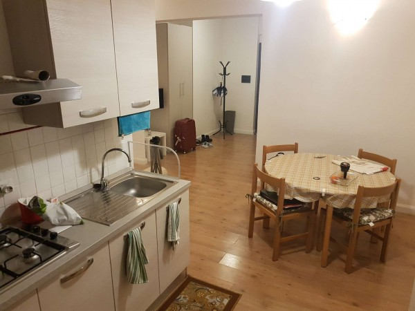Appartamento in vendita a Roma, Battistini Val Cannuta, 90 mq - Foto 18