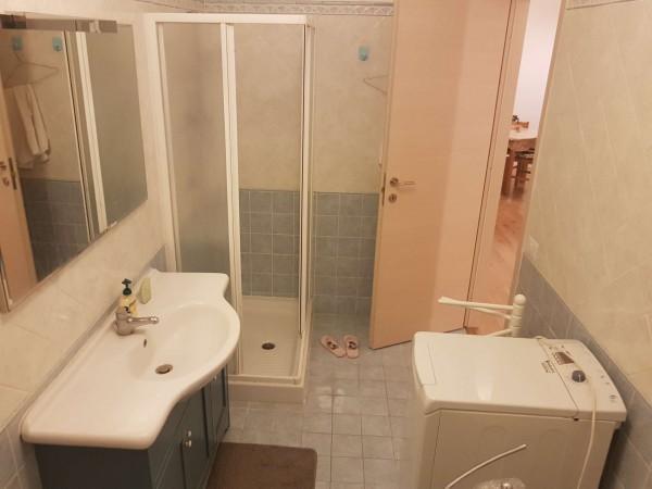 Appartamento in vendita a Roma, Battistini Val Cannuta, 90 mq - Foto 5