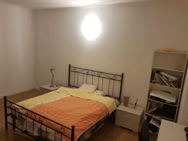 Appartamento in vendita a Roma, Battistini Val Cannuta, 90 mq - Foto 17
