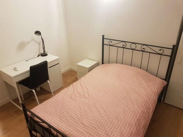 Appartamento in vendita a Roma, Battistini Val Cannuta, 90 mq - Foto 9