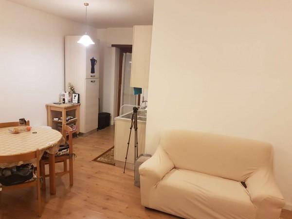 Appartamento in vendita a Roma, Battistini Val Cannuta, 90 mq - Foto 25
