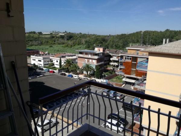 Appartamento in vendita a Roma, Battistini Val Cannuta, 90 mq - Foto 32