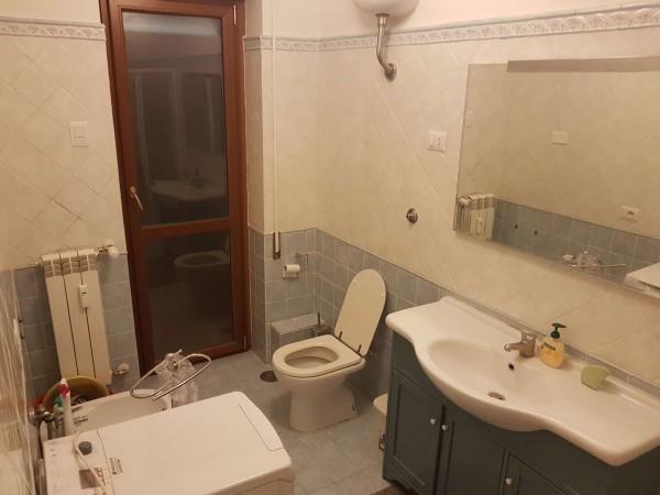 Appartamento in vendita a Roma, Battistini Val Cannuta, 90 mq - Foto 8