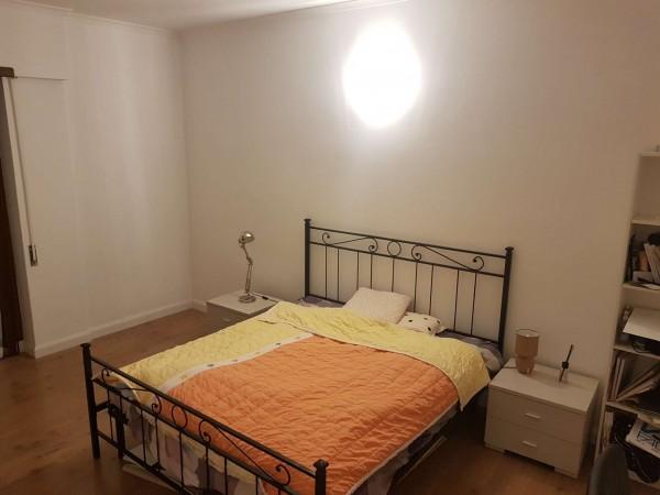 Appartamento in vendita a Roma, Battistini Val Cannuta, 90 mq - Foto 15