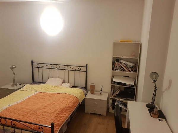 Appartamento in vendita a Roma, Battistini Val Cannuta, 90 mq - Foto 16