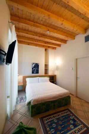 Appartamento in affitto a Milano, Naviglio, Arredato, con giardino, 92 mq - Foto 18