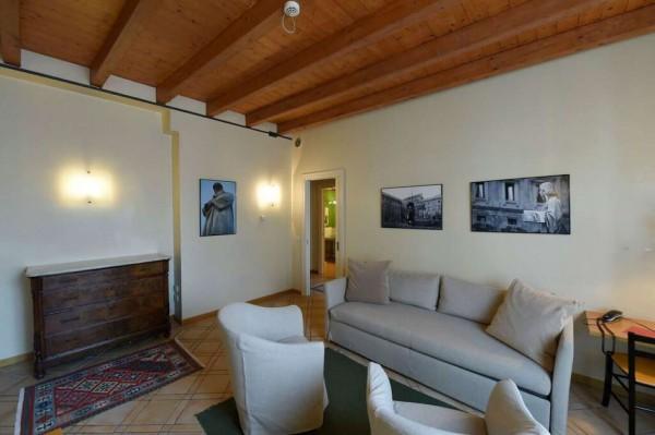 Appartamento in affitto a Milano, Naviglio, Arredato, con giardino, 92 mq - Foto 13