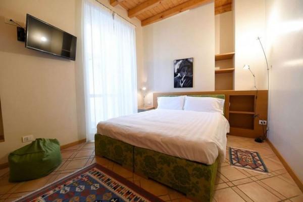 Appartamento in affitto a Milano, Naviglio, Arredato, con giardino, 92 mq - Foto 3