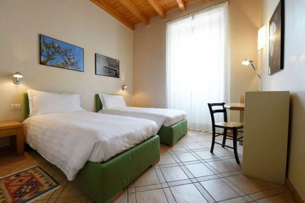 Appartamento in affitto a Milano, Naviglio, Arredato, con giardino, 92 mq - Foto 12