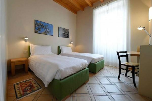 Appartamento in affitto a Milano, Naviglio, Arredato, con giardino, 92 mq - Foto 6