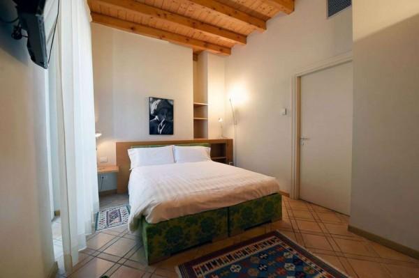 Appartamento in affitto a Milano, Naviglio, Arredato, con giardino, 92 mq - Foto 5