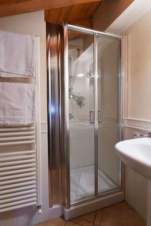 Appartamento in affitto a Milano, Naviglio, Arredato, con giardino, 167 mq - Foto 10