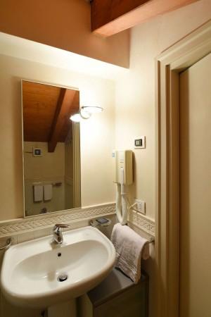 Appartamento in affitto a Milano, Naviglio, Arredato, con giardino, 167 mq - Foto 12