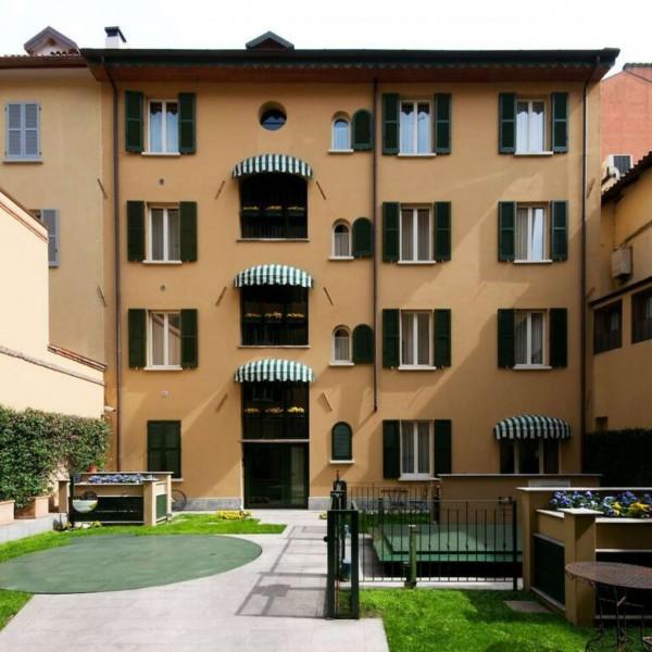 Appartamento in affitto a Milano, Naviglio, Arredato, con giardino, 167 mq - Foto 19