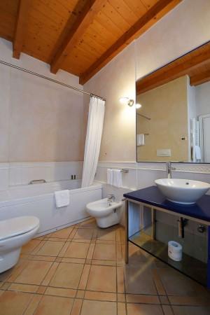 Appartamento in affitto a Milano, Naviglio, Arredato, con giardino, 167 mq - Foto 4