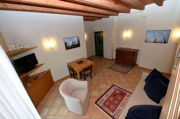 Appartamento in affitto a Milano, Naviglio, Arredato, con giardino, 167 mq - Foto 2