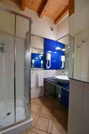 Appartamento in affitto a Milano, Naviglio, Arredato, con giardino, 167 mq - Foto 7