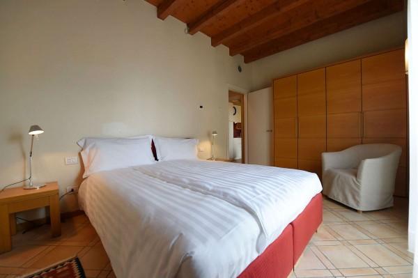 Appartamento in affitto a Milano, Naviglio, Con giardino, 120 mq - Foto 7