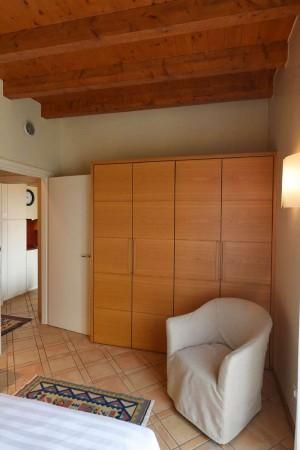 Appartamento in affitto a Milano, Naviglio, Con giardino, 120 mq - Foto 13