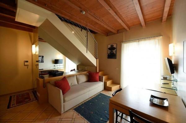 Appartamento in affitto a Milano, Naviglio, Con giardino, 120 mq - Foto 3
