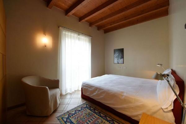 Appartamento in affitto a Milano, Naviglio, Con giardino, 120 mq - Foto 12