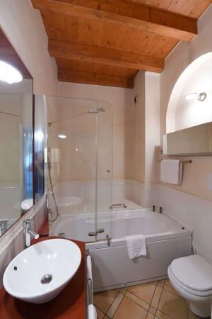 Appartamento in affitto a Milano, Naviglio, Con giardino, 120 mq - Foto 6