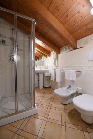 Appartamento in affitto a Milano, Naviglio, Con giardino, 120 mq - Foto 14