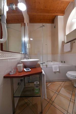 Appartamento in affitto a Milano, Naviglio, Con giardino, 120 mq - Foto 11