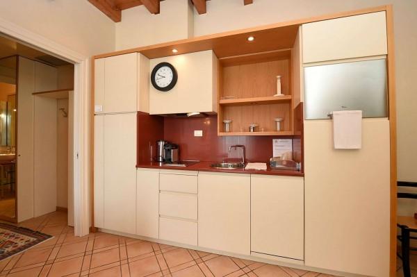 Appartamento in affitto a Milano, Naviglio, Con giardino, 120 mq - Foto 15