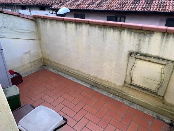 Bilocale in affitto a Roncadelle, Roncadelle, 55 mq