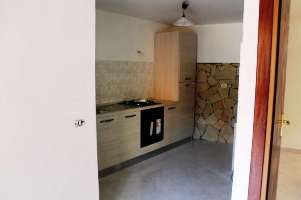 Appartamento in vendita a Roma, Boccea, Arredato, 50 mq - Foto 5
