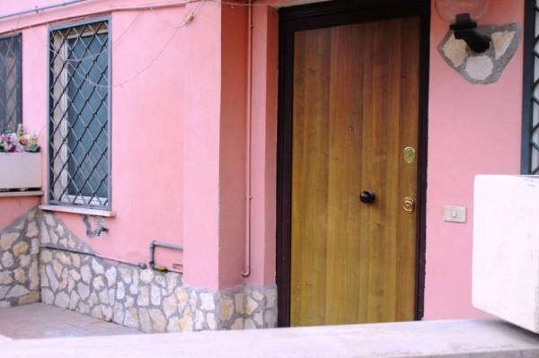 Appartamento in vendita a Roma, Boccea, Arredato, 50 mq - Foto 7