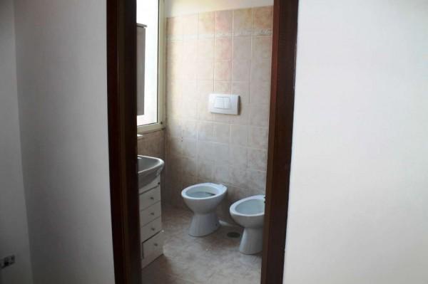 Appartamento in vendita a Roma, Boccea, Arredato, 50 mq - Foto 2