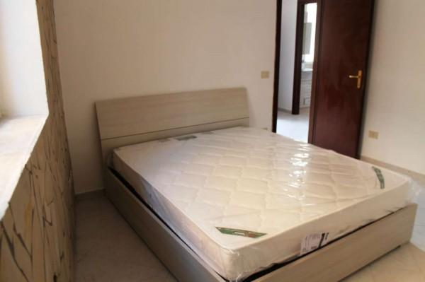 Appartamento in vendita a Roma, Boccea, Arredato, 50 mq - Foto 4