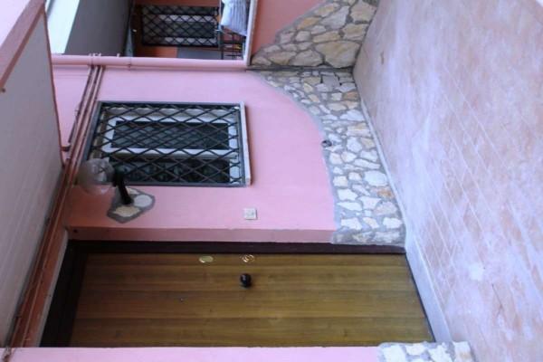 Appartamento in vendita a Roma, Boccea, Arredato, 50 mq - Foto 8