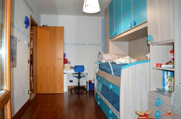 Appartamento in vendita a Forlì, Stazione, 50 mq - Foto 15