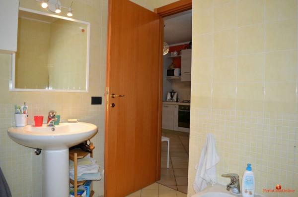 Appartamento in vendita a Forlì, Stazione, 50 mq - Foto 13