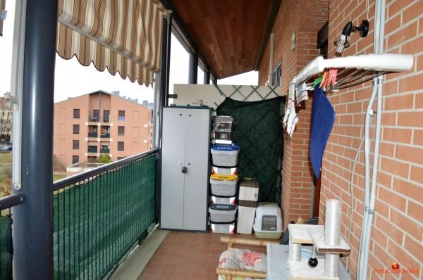 Appartamento in vendita a Forlì, Stazione, 50 mq - Foto 18