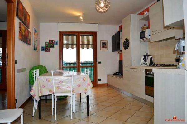 Appartamento in vendita a Forlì, Stazione, 50 mq - Foto 20