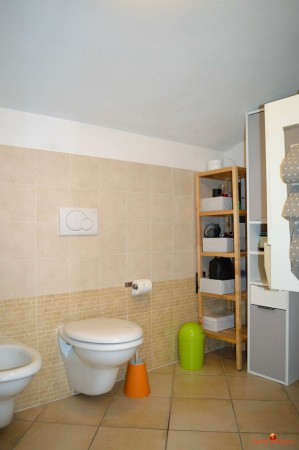 Appartamento in vendita a Forlì, Stazione, 50 mq - Foto 9
