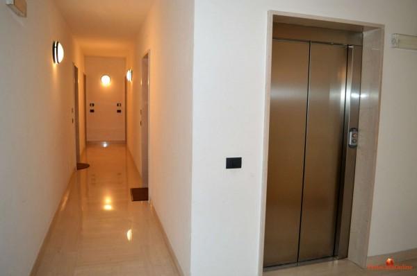 Appartamento in vendita a Forlì, Stazione, 50 mq - Foto 4