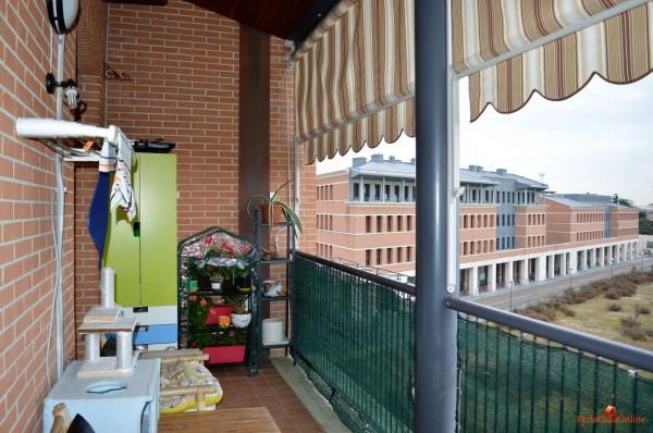 Appartamento in vendita a Forlì, Stazione, 50 mq - Foto 19