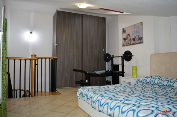 Appartamento in vendita a Forlì, Stazione, 50 mq - Foto 7