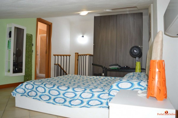 Appartamento in vendita a Forlì, Stazione, 50 mq - Foto 10
