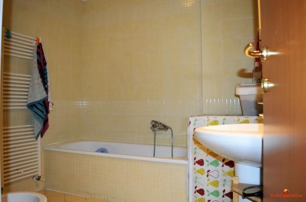 Appartamento in vendita a Forlì, Stazione, 50 mq - Foto 14