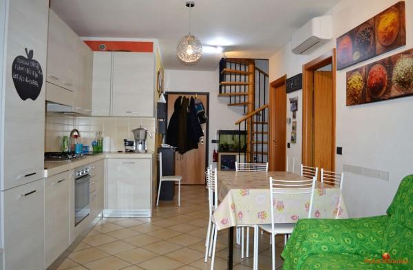 Appartamento in vendita a Forlì, Stazione, 50 mq - Foto 5