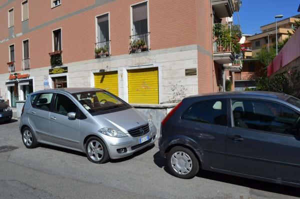 Locale Commerciale  in affitto a Roma, Bravetta - Foto 14