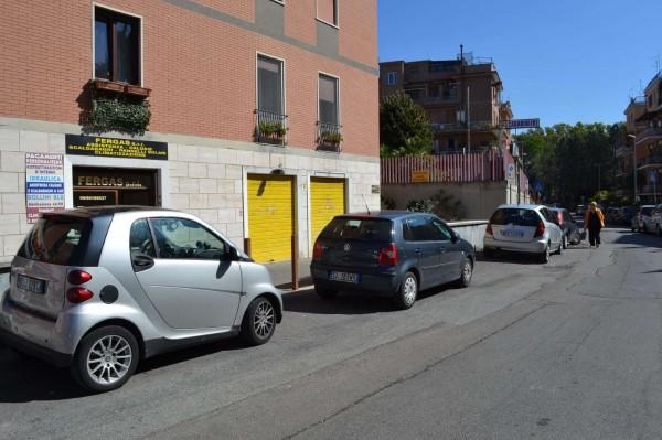 Locale Commerciale  in affitto a Roma, Bravetta - Foto 8