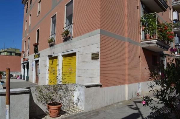 Locale Commerciale  in affitto a Roma, Bravetta - Foto 4